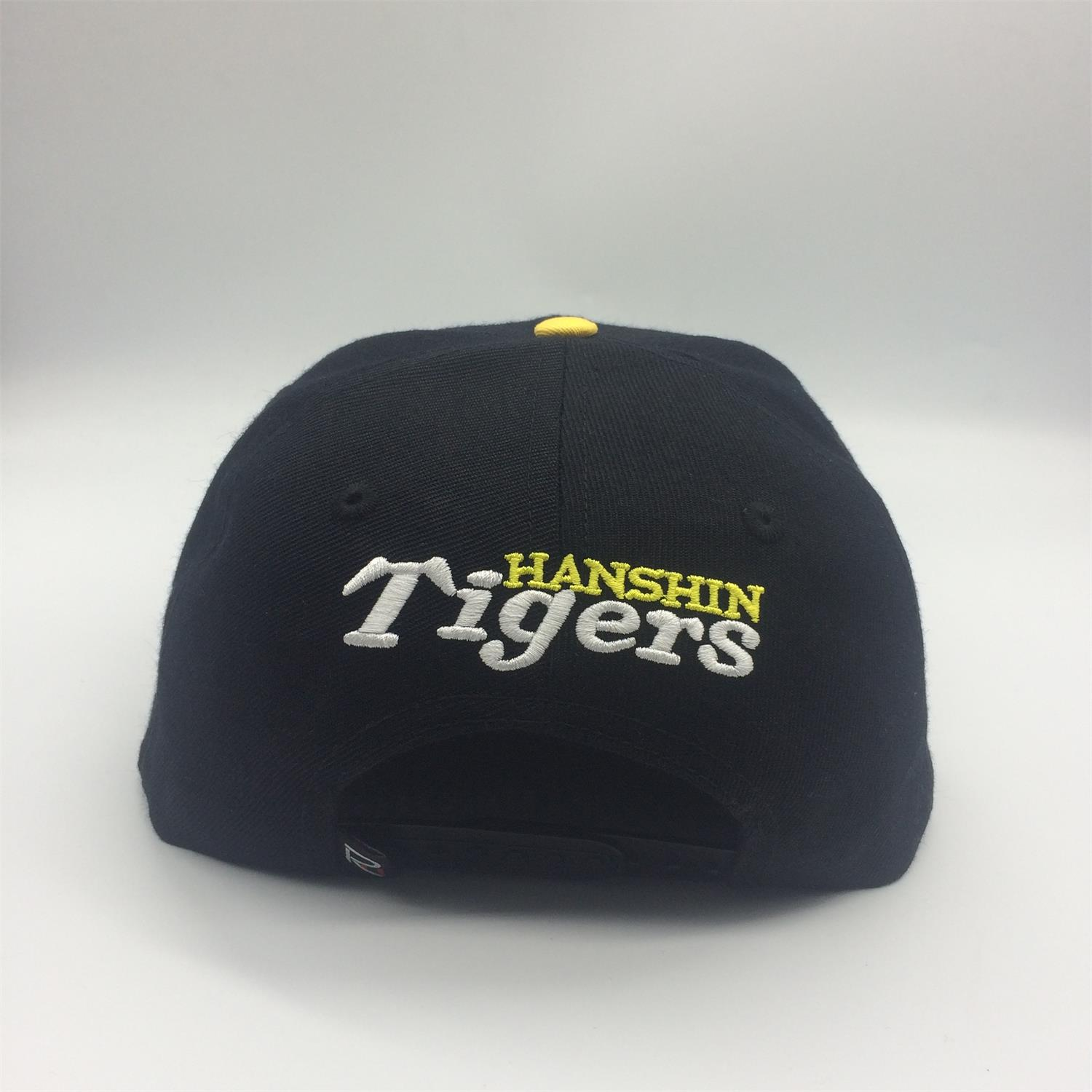 Professional OEM fashion 3d embroidery wholesale baseball